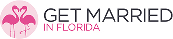 Get Married in Florida - Weddings in Florida