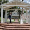 Cypress Grove Weddings