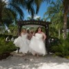 Danielle & Claire Wedding - Paradise Cove