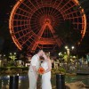 Icon Orlando 360 Weddings