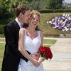 Leu Gardens Weddings