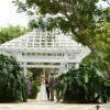 weddings at leu Gardens, Orlando, Florida