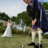 celebration golf club weddings