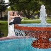 Weddings at Winter Park Chapel, Orlando, Florida