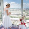 Coca-Cola Orlando Eye Weddings
