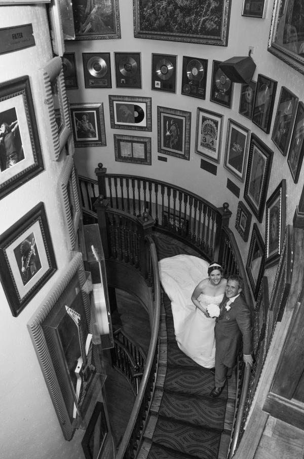 weddings at the hard rock cafe orlando get married in. Black Bedroom Furniture Sets. Home Design Ideas